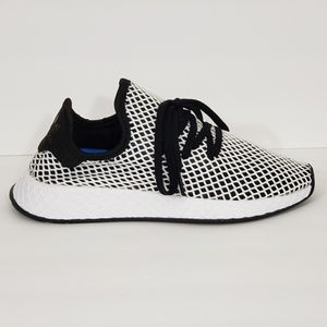 Adidas Deerupt Runner Mens Size 7